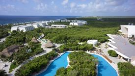 Grand Sirenis Resort Riviera Maya