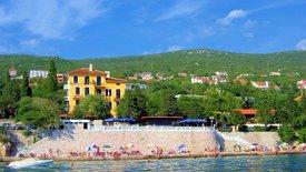 Riviera Dramalj