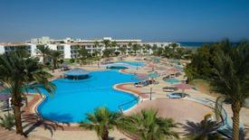 Lamar Resort Abu Soma (ex Riviera Plaza)