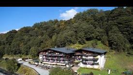 Alpenblick (Hinterglemm)