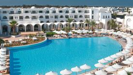 Club Palm Azur (ex Riu)
