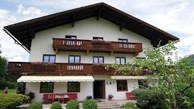 Erlerhof