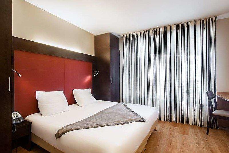 hotel appart 39 city confort marne la vallee val d 39 europe. Black Bedroom Furniture Sets. Home Design Ideas