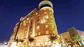 Millennium (Doha)