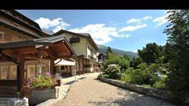 Meuble Sci Sport Residence