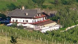 Unterinnerhof