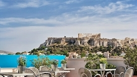 Arion (Athens)