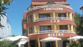 Cantilena