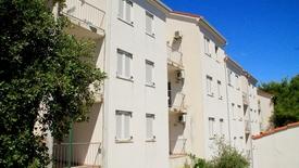 Apartamenty Afrodita
