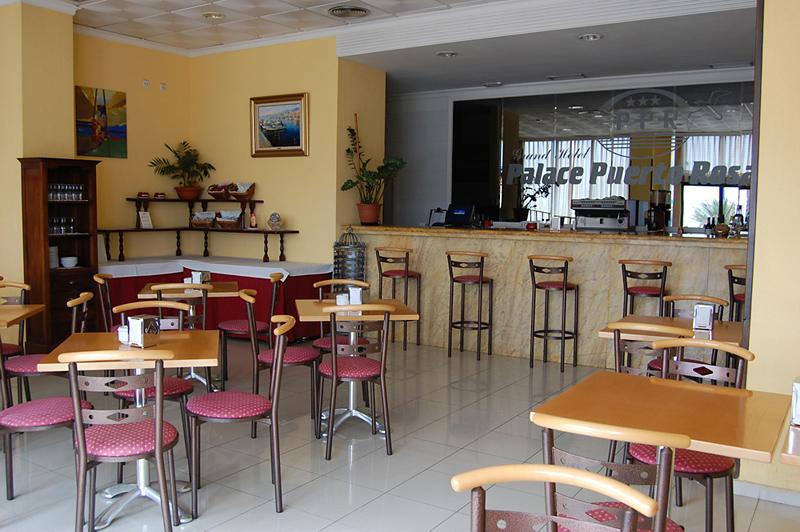 Hotel jm puerto rosario fuerteventura hiszpania - Pension puerto del rosario ...