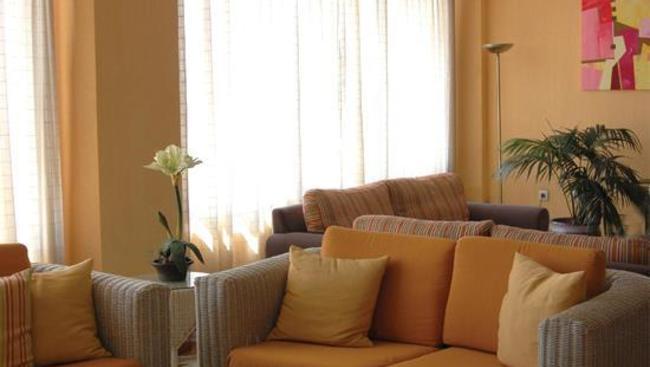 Hotel jm puerto rosario hiszpania fuerteventura oferty na wakacje i wczasy w - Jm puerto del rosario ...