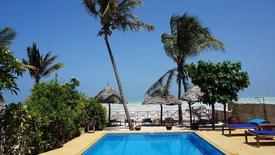 Casa Del Mar (Zanzibar)