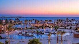 Cleopatra Luxury Resort (Makadi Bay)