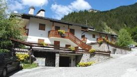 Villaggio Fassano
