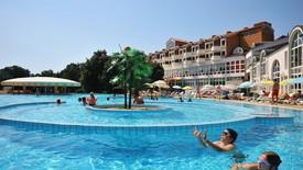 Duga Uvala Resort