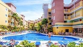 Costa Caleta