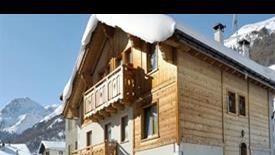 Alpen Royal
