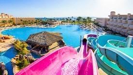 Otium Pyramisa Beach Resort