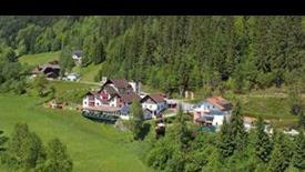 Kogler Alpenblick