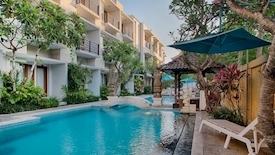 Baleka Resort