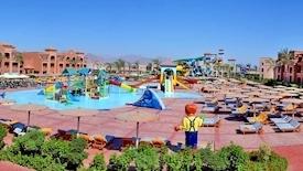 Charmillion Club Aqua Park (ex Sea Club Aqua Park)