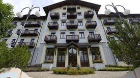 Residence Palace Ponte di Legno
