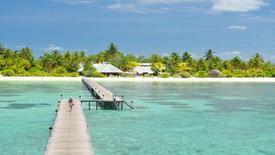 Fun Island