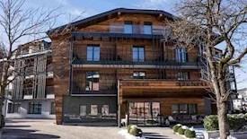 San Valier
