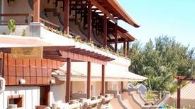 Aanari Resort & Spa