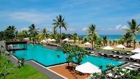 Centara Ceysands Resort