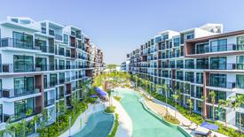 Centra Maris Resort Jomtien