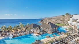 Secret Lanzarote Resort