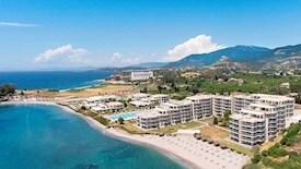 Paradise Resort (ex Maxima)