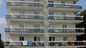 Priorat Apartamenty