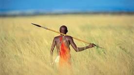 Odkrywamy Kenię