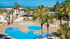Decameron Almohades Beach Resort