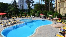 Best Western Odysse Park