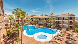 La Cala Resort Golf & Spa
