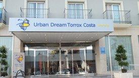 Urban Beach Torrox Costa