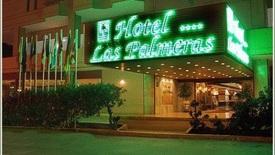 Las Palmeras (Fuengirola)