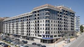 NuriaSol Apartamenty