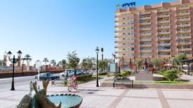 Pyr Fuengirola Apartamenty