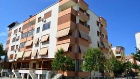 Indrit Apartaments