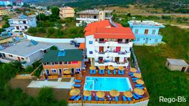 Villa Shpetimi