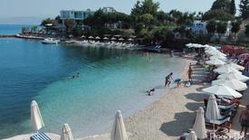 Albania - zwiedzanie i wypoczynek - Villa Shpetimi