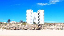 Poseidon Playas de Guardamar