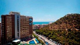 Maya Alicante