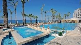 Alexander the Great Beach (Paphos)
