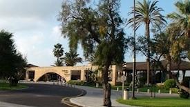 Club Pollentia Resort Portblue