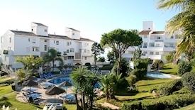 Select Marina Park (ex Club La Costa World)